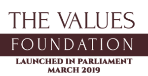 The Values Foundation